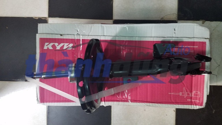 GIẢM XÓC TRƯỚC LEXUS RX350, RX450