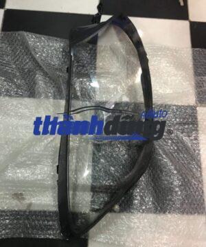 MẶT ĐÈN PHA MERCEDES S400, S500, S600, W222