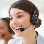 Hỗ trợ - Tư vấn khách hàng