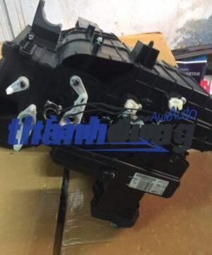 HỘP GIÀN LẠNH CHEVROLET SPARK M300