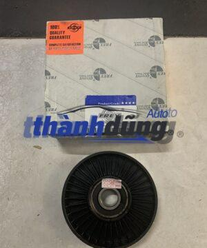 BI TĂNG TỔNG MERCEDES E240, E320, S500