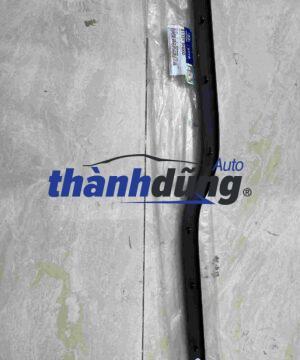 NẸP CHÂN KÍNH HYUNDAI HD72, HD78