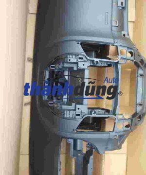 BẢNG TÁP LÔ MAZDA BT50 D6BC1007DBX1