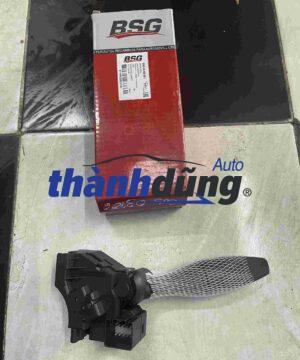 CÔNG TẮC PHA CỐT FORD TRANSIT BSG30855003