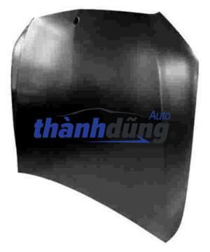 NẮP CAPO MERCEDES E300, E400 W213