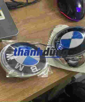 BIỂU TƯỢNG NẮP CAPO BMW 318i, 325i, X5, X6