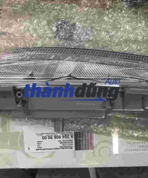 ĐÈN GẦM MERCEDES E350, E550, E63 AMG