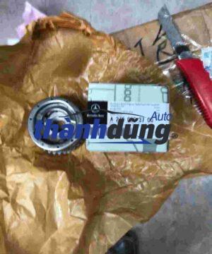 BÁNH RĂNG CAM HÚT GL450, GLE300, ML350, SLK350 W222
