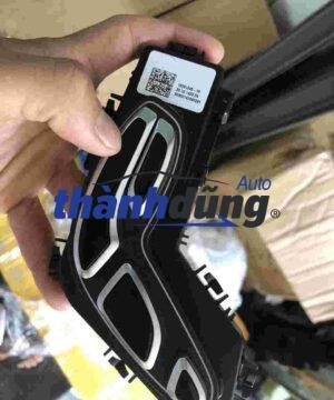 CÔNG TẮC ĐIỀU CHỈNH GHẾ MERCEDES S550, S600, S63 AMG