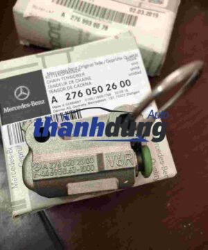 BÚA TĂNG CAM MERCEDES ML350, GL450, GLK350